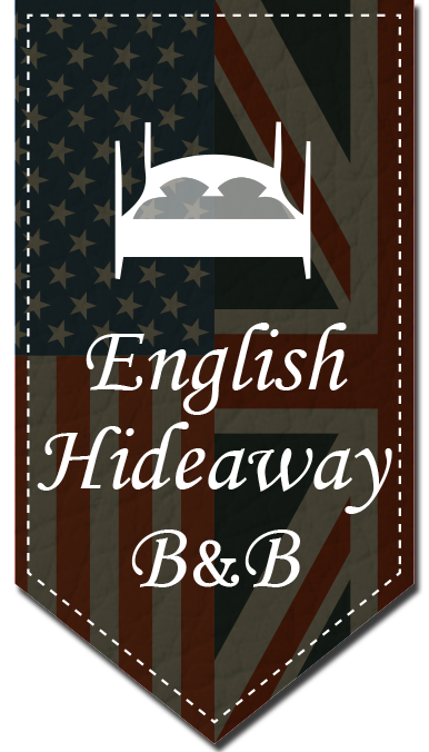 English Hideaway Bed & Breakfast